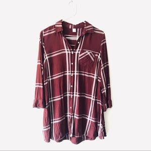 Old Navy Tunic / SP